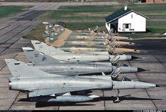 fuerzas aereas israelies - Buscar con Google Avion De Combat