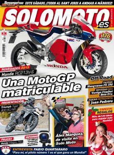 Solo moto actual. Centre d'interès d'esports (Planta -1)