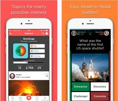 The Best Free iPhone Apps - Summer 2015 - Part 3