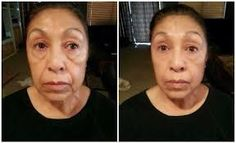 Need more info to look instantly ageless? Contact me at the address below