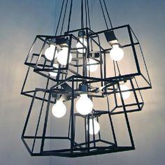 Anhnger Leuchten Fr Lampen Pendelleuchten Vintage Vogelkfige Vgel Moderne Kronleuchter Speiserume For Lamps