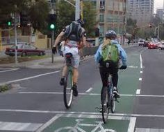 unicycle - Google Search