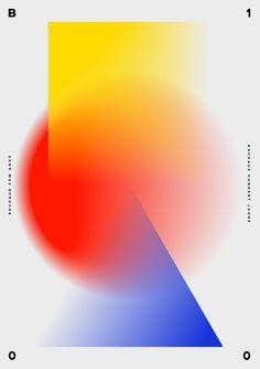 Home - 100 years Bauhaus Graphic Design Posters, Graphic Design Typography, Graphic Design Inspiration, Branding Design, Identity Branding, Corporate Identity, Corporate Design, Brochure Design, Visual Identity