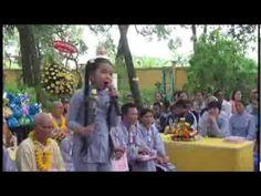 Vu Lan Nhớ Mẹ. (Nếu ai còn Cha Mẹ thì hãy nghe và chia sẻ bài hát này nh... Bangkok Thailand, News, Youtube, Cha Cha, Youtubers, Youtube Movies