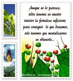 descargar frases originales positivas,descargar mensajes positivos: http://www.consejosgratis.es/frases-positivas-para-comenzar-el-dia/