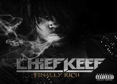 Music: Chief Keef- Hate Bein Sober ft. 50 Cent
