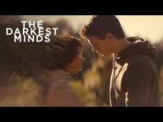 """The Darkest Minds (2018) - Trailer """"What Happens Next?"""""""