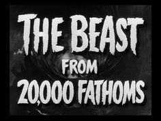 beastfrom20000fathoms1953dvd.jpg 640×480 pixels