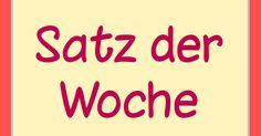 Satz der Woche.pdf