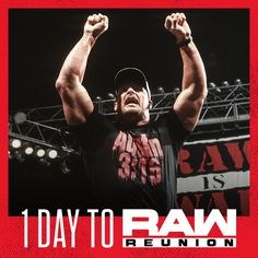 Watch Wrestling - Watch WWE Raw online, Watch WWE Smackdown Live , Watch WWE online, Watch ufc Online and Watch Other Events Highlights. Watch Wrestling, Wrestling Online, Online Match, Wwe World, Usa Network, Wwe Divas, Ufc, Concert, Movie Posters