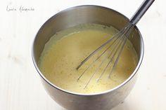 Crema de zahar ars compozitie oua si lapte Fondant, Deserts, Romanian Recipes, Conch Fritters, Places, Postres, Dessert, Gum Paste, Plated Desserts