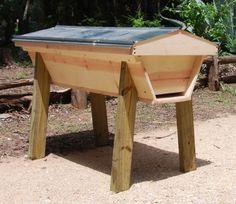 new-top-bar-hive
