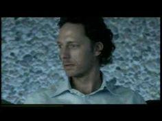 Norway of Life de Jens Lien    http://www.cinema-norvegien.com/norway-of-life-bande-annonce/