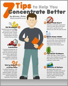 Simple tips to improve concentration. Great revision tips to improve metacognition and self-regulation. Simple exam tips to help manage exam stress Life Hacks For School, School Study Tips, Study Skills, Life Skills, Revision Tips, Study Techniques, Revision Techniques, Exams Tips, Self Regulation