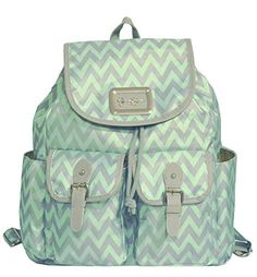 Best Chevron Backpacks for School Chevron Backpacks e90e5b947f95b