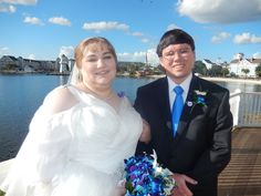 I officiated the wedding of David Shelton and Kristin Hummel at Sea Breeze Point, the Boardwalk Resort, Walt Disney World.  The couple reside in Columbia and Ellicot City, Maryland.