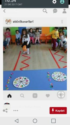 Back To School Party, School Parties, Educational Activities For Kids, Preschool Activities, Team Building Activities, Homemade Toys, Film Music Books, Games For Kids, Kids Playing