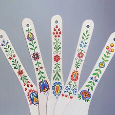 Kids Art Class, Art For Kids, Goddess Art, Moon Goddess, Contemporary Decorative Art, Spoon Art, Arte Country, Scandinavian Folk Art, Truck Art