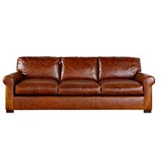 Good Nebraska Furniture Mart U2013 Elite Leather Contemporary Leather Sofa With  Track Arms | Seating | Pinterest | Nebraska Furniture Mart, Leather Sofas  And ...