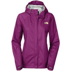 d5c597922 43 Best Winter Clothes images in 2016 | North faces, The north face ...