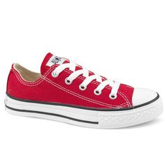 d653721c1fd5 Converse Little Boys  Chuck Taylor Original Sneakers from Finish Line These  classic low-top kicks have remained true to the original Chuck Taylors to  give ...