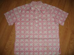 Vintage Cooke Street for Liberty House Hawaiian Shirt by twysp2, $16.00