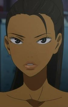 Looking for information on the anime or manga character Michiko Malandro? On MyAnimeList you can learn more about their role in the anime and manga industry. Black Cartoon Characters, Black Girl Cartoon, Black Girl Art, Cartoon Icons, Cartoon Art, Cartoon Kunst, Anime Kunst, Anime Art, Cartoon Profile Pics
