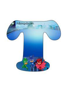 Letra-T-Pj-Masks-Abecedario-Pj-Masks-Alfabeto-Pj-Masks.jpg-.jpg (720×960)