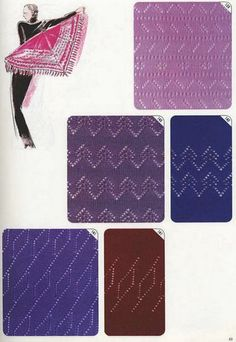 069_Lace_Stitch_Patterns_27.01.14
