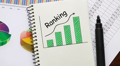 Want to learn how to get best google ranking by improving it? Here are ten steps to improve your Google ranks without getting penalized by Google.