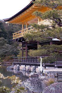 <p>El majestuoso Castillo de Nijo Después del éxito de mis guías sobre qué ver en un día en Nara y qué ver …</p>