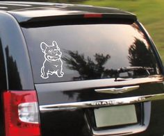 Car Decals Custom Questions About Custom Car Decals Car - Car window stickers printing