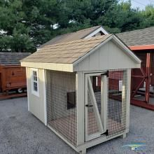 Sale Items | Horizon Structures Dog Kennels For Sale, Sale Items, Shed, Outdoor Structures, Coops, Barn, Tool Storage