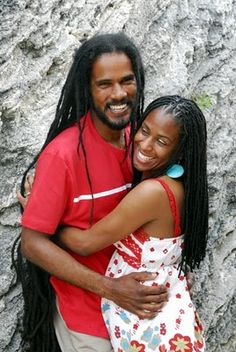 #locs #love #couples