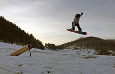 Jam Session @ Snowpark Degenfeld am 15.02.2015. Mehr Infos unter: http://www.snowlab.de/scene_events.php?scene_events_id=453