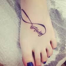 Image result for hockey tattoo