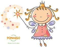 Pomango vous propose une grande sélection de produits pour les enfants: Livres, jeux, jouets, musique, dvd, outils pour la famille.   http://www.pomango.ca/