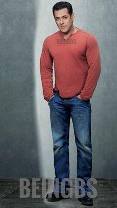 Salman Khan Photo, Shahrukh Khan, Bollywood, Men Sweater, Big Big, Sweaters, Mens Tops, Fan, Heart