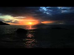 Julie True   Heaven's Embrace, Waves Of Love, You Delight In Me   YouTube