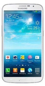 Harga Galaxy mega 5.8 - Bagi Anda yang membutuhkan keleluasaan melakukan komunikasi, kini hadir Samsung Galaxy Mega 5.8 inch