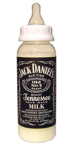 Google Image Result for http://www.trekkelly.com/images/art/artifacts/jack-daniels-milk-b.jpg