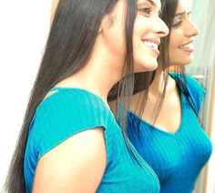 tamil actress asin hot - Mp3 Youtube Trailers Hot Actress Stills Free Download kate middleton