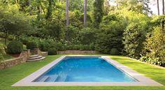 John Wilson of Golightly Landscape Architecture   Grand Scheme - Birmingham Home & Garden - March/April 2014 - Birmingham