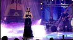 Diana Navarro - Tus labios 1-1-2014