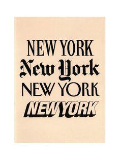 Madewell et Sézane: Madewell designer Somsack's inspiration: NY, NY, NY, NY…