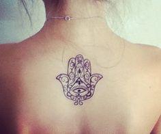 | Tattoos