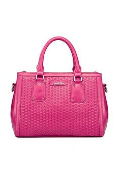 http://www.persunmall.com/p/elegant-woven-handbag-in-rose-red-p-18935.html?refer_id=2992