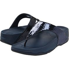 Fit Flops! Most comfortable shoes EVER!