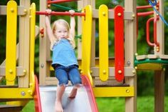With spring and summer ahead, it will be natural for #holidaycottage guests to start spending more time outside. For many families, having the space and facilities for kids to play during their stay is important. For this reason installing outdoor play equipment, if you haven't already got it, could be a great idea.