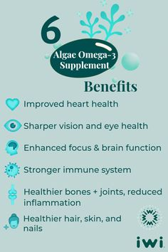 Migraine Home Remedies, Holistic Remedies, Health Remedies, Healthy Oils, Health And Nutrition, Healthy Hair, Health Facts, Health Diet, Healthier You